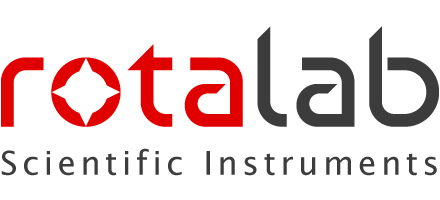 Rotalab Scientific Instruments