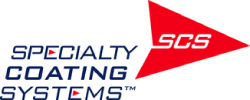 SCS Specialty Coating Systems
