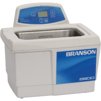 Bransonic® CPX series is the leading digital ultrasonic cleaning bath designed for performance, durability and reliability | BRANSON Turkey