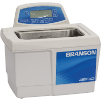 Bransonic® CPXH series is the leading temperature controllable digital ultrasonic cleaning bath designed for performance, durability and reliability | BRANSON Turkey