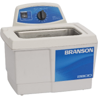 Bransonic® MH series is the leading temperature controllable mechanical ultrasonic cleaning bath designed for performance, durability and reliability | BRANSON Turkey