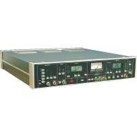 Model 5210 Dual Phase DSP Lock-in Amplifier | SIGNAL RECOVERY Turkey