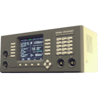 Model 7124 Precision DSP Lock-in Amplifier | SIGNAL RECOVERY Turkey