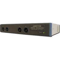 Model 7230 General Purpose DSP Lock-in Amplifier | SIGNAL RECOVERY Turkey