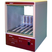 Model 4006-P Minibin and Power Supply | SIGNAL RECOVERY - ORTEC Turkey