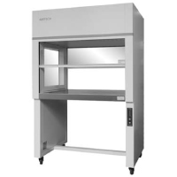 SW-CJ Medical Clean Bench provides optional single and double sides control and satisfies the safety requirement of medical device | AIRTECH Turkey