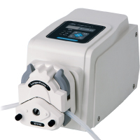 BT100-2J is a precise peristaltic pump with flow rates ranging from 0.0002 mL/min to 380 mL/min | LONGER PUMP Turkey
