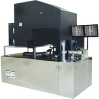 Model 5000E is a fully automated large area mask aligner with advanced pattern recognition | OAI Turkey