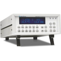 Model 475 is the first digital signal processor (DSP) based Hall effect gauss meter | LAKESHORE CRYOTRONICS Turkey