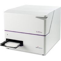 Versatile, high-performance microplate reader for all detection modes | BMG LABTECH Turkey