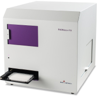 Ultimate multi-mode microplate reader for high-throughput screening in all detection modes | BMG LABTECH Turkey
