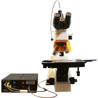 MProbe 40 (MSP) is a spectroscopic reflectance system designed for thin-film thickness using a fiber optics retro-reflecting probe and microscope | SEMICONSOFT Turkey