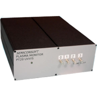 MProbe PM (UV-VIS) is a broadband plasma monitor system | SEMICONSOFT Turkey